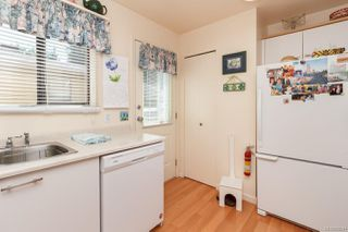 Photo 15: 12 639 Kildew Rd in : Co Hatley Park Row/Townhouse for sale (Colwood)  : MLS®# 852344