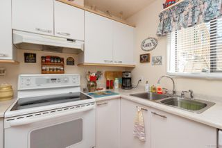 Photo 13: 12 639 Kildew Rd in : Co Hatley Park Row/Townhouse for sale (Colwood)  : MLS®# 852344