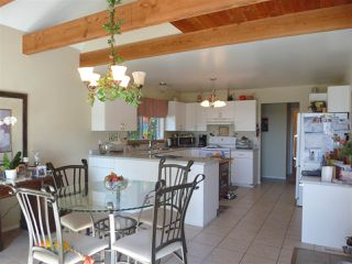 Photo 2:  in Sechelt: Sechelt District House for sale (Sunshine Coast)  : MLS®# R2489505