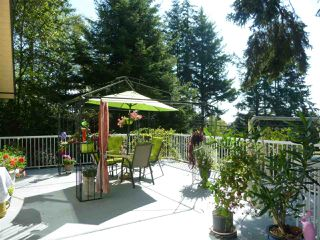 Photo 12:  in Sechelt: Sechelt District House for sale (Sunshine Coast)  : MLS®# R2489505