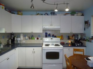 Photo 9:  in Sechelt: Sechelt District House for sale (Sunshine Coast)  : MLS®# R2489505