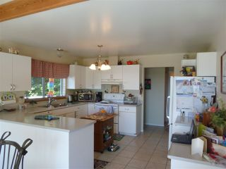 Photo 4:  in Sechelt: Sechelt District House for sale (Sunshine Coast)  : MLS®# R2489505