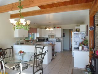 Photo 3:  in Sechelt: Sechelt District House for sale (Sunshine Coast)  : MLS®# R2489505