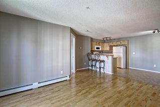 Photo 17: 2311 43 COUNTRY VILLAGE Lane NE in Calgary: Country Hills Village Apartment for sale : MLS®# A1031045