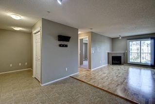 Photo 12: 2311 43 COUNTRY VILLAGE Lane NE in Calgary: Country Hills Village Apartment for sale : MLS®# A1031045
