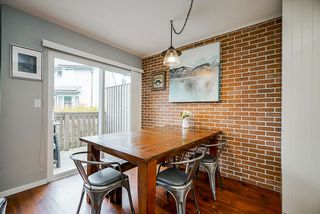"Photo 9: 546 CARLSEN Place in Port Moody: North Shore Pt Moody Townhouse for sale in ""Eagle Point"" : MLS®# R2495097"