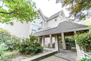 """Photo 14: 311 5375 VICTORY Street in Burnaby: Metrotown Condo for sale in """"The Courtyard"""" (Burnaby South)  : MLS®# R2498035"""