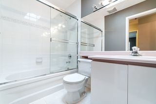 """Photo 12: 311 5375 VICTORY Street in Burnaby: Metrotown Condo for sale in """"The Courtyard"""" (Burnaby South)  : MLS®# R2498035"""