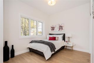 Photo 18: 316 Centennial Street in Winnipeg: River Heights North Residential for sale (1C)  : MLS®# 202025242