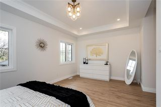Photo 25: 316 Centennial Street in Winnipeg: River Heights North Residential for sale (1C)  : MLS®# 202025242