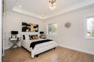 Photo 23: 316 Centennial Street in Winnipeg: River Heights North Residential for sale (1C)  : MLS®# 202025242