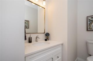 Photo 16: 316 Centennial Street in Winnipeg: River Heights North Residential for sale (1C)  : MLS®# 202025242