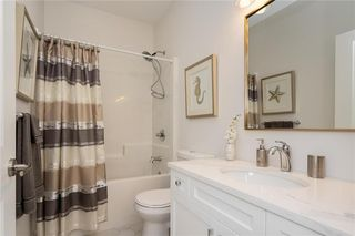 Photo 22: 316 Centennial Street in Winnipeg: River Heights North Residential for sale (1C)  : MLS®# 202025242