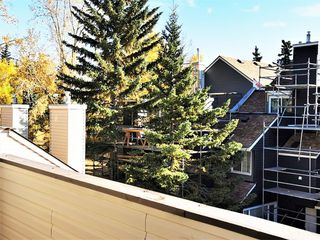 Photo 17: 277 86 Glamis Green SW in Calgary: Glamorgan Row/Townhouse for sale : MLS®# A1039638