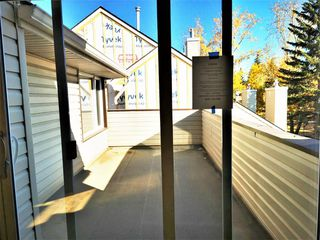 Photo 21: 277 86 Glamis Green SW in Calgary: Glamorgan Row/Townhouse for sale : MLS®# A1039638