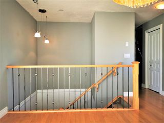 Photo 15: 277 86 Glamis Green SW in Calgary: Glamorgan Row/Townhouse for sale : MLS®# A1039638