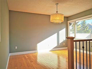 Photo 10: 277 86 Glamis Green SW in Calgary: Glamorgan Row/Townhouse for sale : MLS®# A1039638
