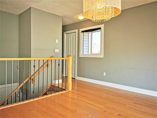 Photo 9: 277 86 Glamis Green SW in Calgary: Glamorgan Row/Townhouse for sale : MLS®# A1039638