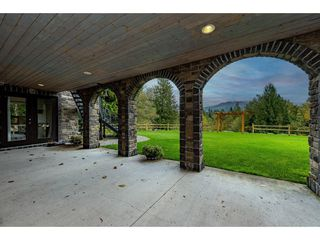 Photo 35: 5442 EXTROM Road in Chilliwack: Ryder Lake House for sale (Sardis)  : MLS®# R2510325