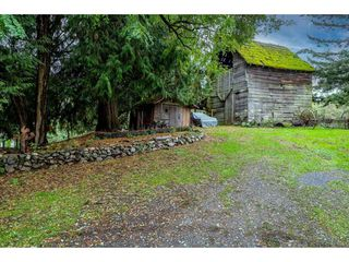Photo 38: 5442 EXTROM Road in Chilliwack: Ryder Lake House for sale (Sardis)  : MLS®# R2510325