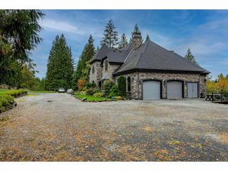 Photo 3: 5442 EXTROM Road in Chilliwack: Ryder Lake House for sale (Sardis)  : MLS®# R2510325