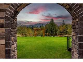 Photo 7: 5442 EXTROM Road in Chilliwack: Ryder Lake House for sale (Sardis)  : MLS®# R2510325