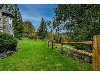 Photo 34: 5442 EXTROM Road in Chilliwack: Ryder Lake House for sale (Sardis)  : MLS®# R2510325