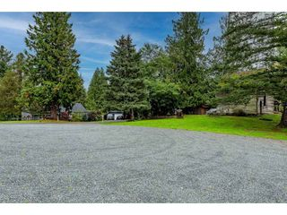 Photo 37: 5442 EXTROM Road in Chilliwack: Ryder Lake House for sale (Sardis)  : MLS®# R2510325