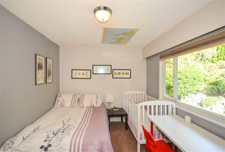 Photo 20: R2507816 - 1441 Elinor Cr, Port Coquitlam House
