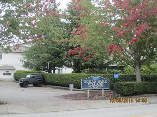 Photo 13: 10 12928 17TH Ave in Ocean Park Village: Crescent Bch Ocean Pk. Home for sale ()  : MLS®# F1423993