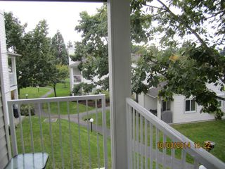 Photo 9: 10 12928 17TH Ave in Ocean Park Village: Crescent Bch Ocean Pk. Home for sale ()  : MLS®# F1423993