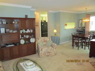 Photo 2: 10 12928 17TH Ave in Ocean Park Village: Crescent Bch Ocean Pk. Home for sale ()  : MLS®# F1423993