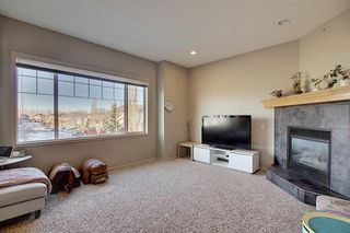 Photo 11: 304 Cranfield Gardens SE in Calgary: Cranston Detached for sale : MLS®# A1050005