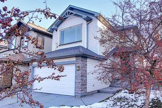 Photo 21: 304 Cranfield Gardens SE in Calgary: Cranston Detached for sale : MLS®# A1050005