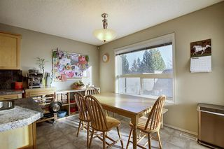 Photo 6: 304 Cranfield Gardens SE in Calgary: Cranston Detached for sale : MLS®# A1050005