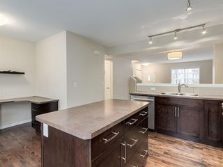 Photo 12: 1119 CRANFORD Court SE in Calgary: Cranston Row/Townhouse for sale : MLS®# A1051961