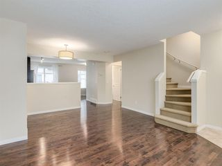 Photo 5: 1119 CRANFORD Court SE in Calgary: Cranston Row/Townhouse for sale : MLS®# A1051961