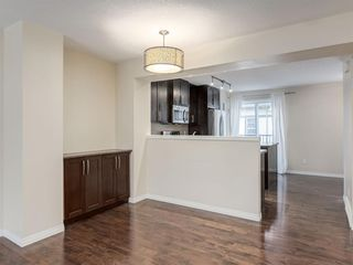 Photo 6: 1119 CRANFORD Court SE in Calgary: Cranston Row/Townhouse for sale : MLS®# A1051961