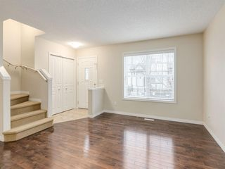 Photo 4: 1119 CRANFORD Court SE in Calgary: Cranston Row/Townhouse for sale : MLS®# A1051961
