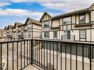 Photo 26: 1119 CRANFORD Court SE in Calgary: Cranston Row/Townhouse for sale : MLS®# A1051961