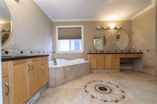 Photo 41: 239 Tory Crescent in Edmonton: Zone 14 House for sale : MLS®# E4223318