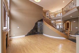 Photo 10: 239 Tory Crescent in Edmonton: Zone 14 House for sale : MLS®# E4223318