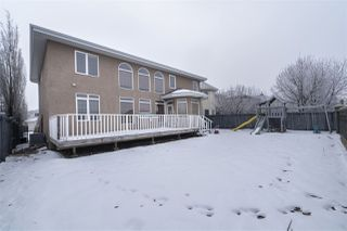 Photo 2: 239 Tory Crescent in Edmonton: Zone 14 House for sale : MLS®# E4223318