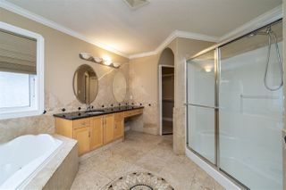 Photo 43: 239 Tory Crescent in Edmonton: Zone 14 House for sale : MLS®# E4223318