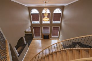 Photo 28: 239 Tory Crescent in Edmonton: Zone 14 House for sale : MLS®# E4223318