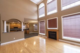 Photo 12: 239 Tory Crescent in Edmonton: Zone 14 House for sale : MLS®# E4223318