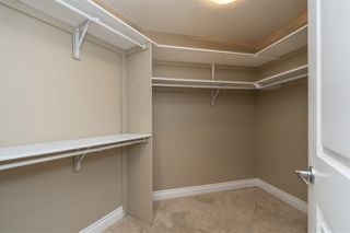 Photo 39: 239 Tory Crescent in Edmonton: Zone 14 House for sale : MLS®# E4223318