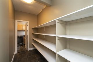 Photo 24: 239 Tory Crescent in Edmonton: Zone 14 House for sale : MLS®# E4223318