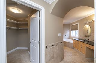 Photo 38: 239 Tory Crescent in Edmonton: Zone 14 House for sale : MLS®# E4223318