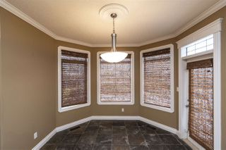 Photo 15: 239 Tory Crescent in Edmonton: Zone 14 House for sale : MLS®# E4223318